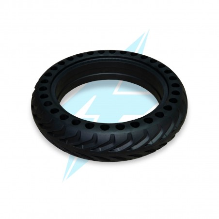 Solid tyre 8,5 inch