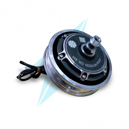 Motor Replacement 500W