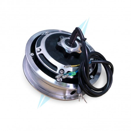 Motor Replacement 1000W
