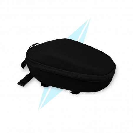 Universal bag for electric...